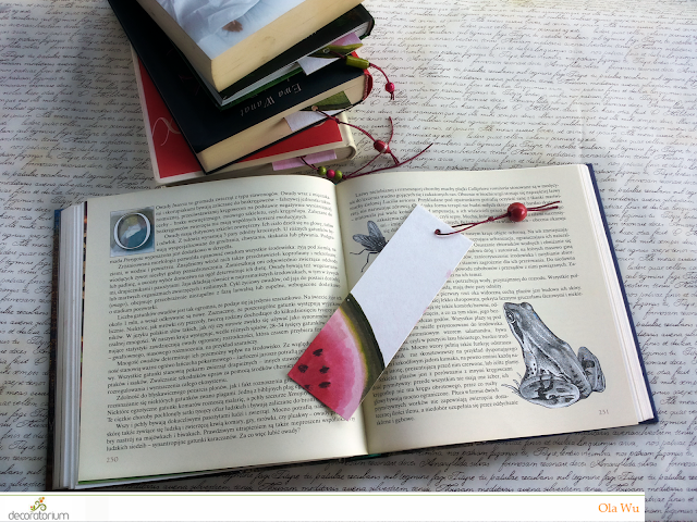 bookmark inspiration