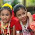 Origin of Chittagonian Tribal Language