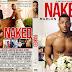 Naked DVD Cover