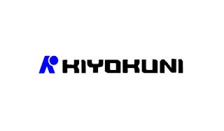 Lowongan Kerja Operator Terbaru untuk SMK PT Kiyokuni Indonesia