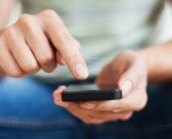 usare lo smartphone senza internet
