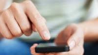 10 modi di usare lo smartphone senza internet solo per passare il tempo