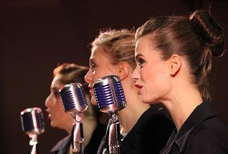 macam-macam-teknik-vocal