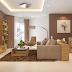 Thiết kế thi công nội ngoại thất nhà ở tại hai bà trưng giá rẻ chuyên nghiệp trọn gói