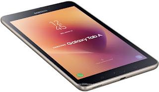 Gambar Samsung Galaxy Tab A 8.0 (2017)