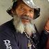 NOTA DE PESAR: SSP lamenta morte de agente em Santo Amaro das Brotas