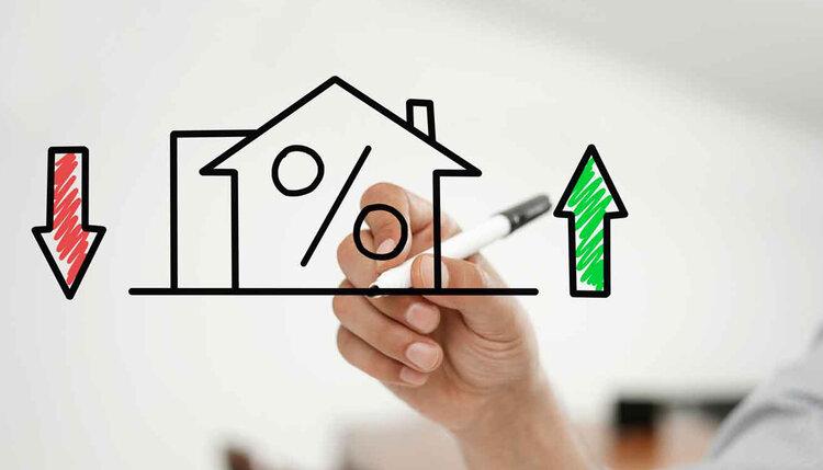 Gran distorsión de precios, el arte de tasar hoy en la industria de real estate