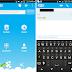 تحميل تطبيق سكاي بي للاندرويد 2016 skype for android