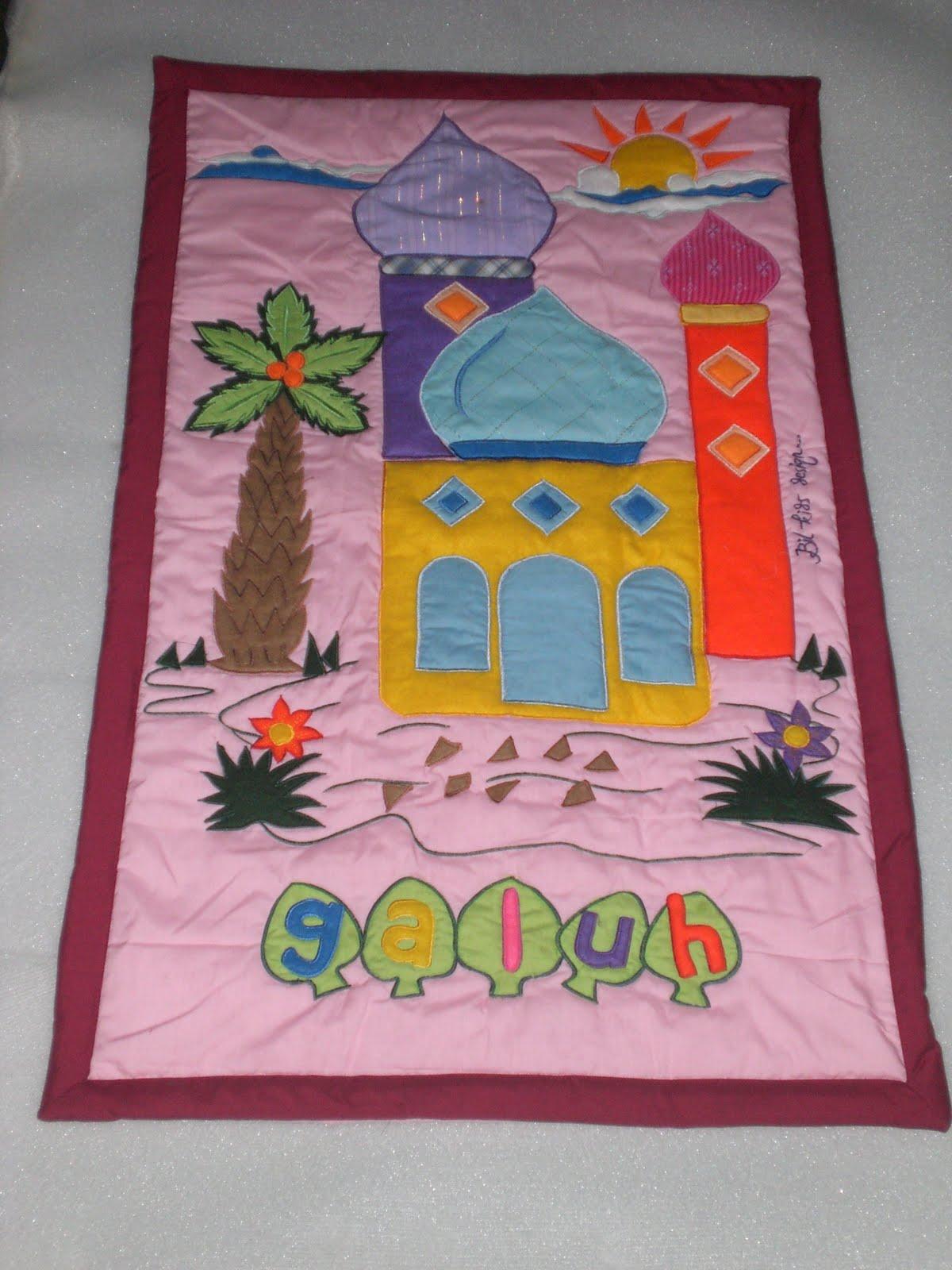 Bikin Toko Fashion Pink Bill Kid 8 Harga Rp120000