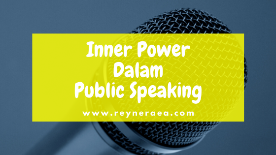 inner power dalam public speaking