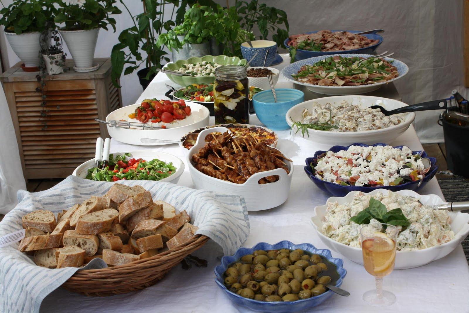 buffe 50 års fest Ninas Vardag: juni 2011 buffe 50 års fest
