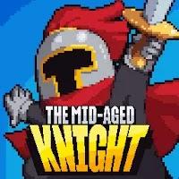 Mr.Kim, The Mid-Aged Knight Mod Apk
