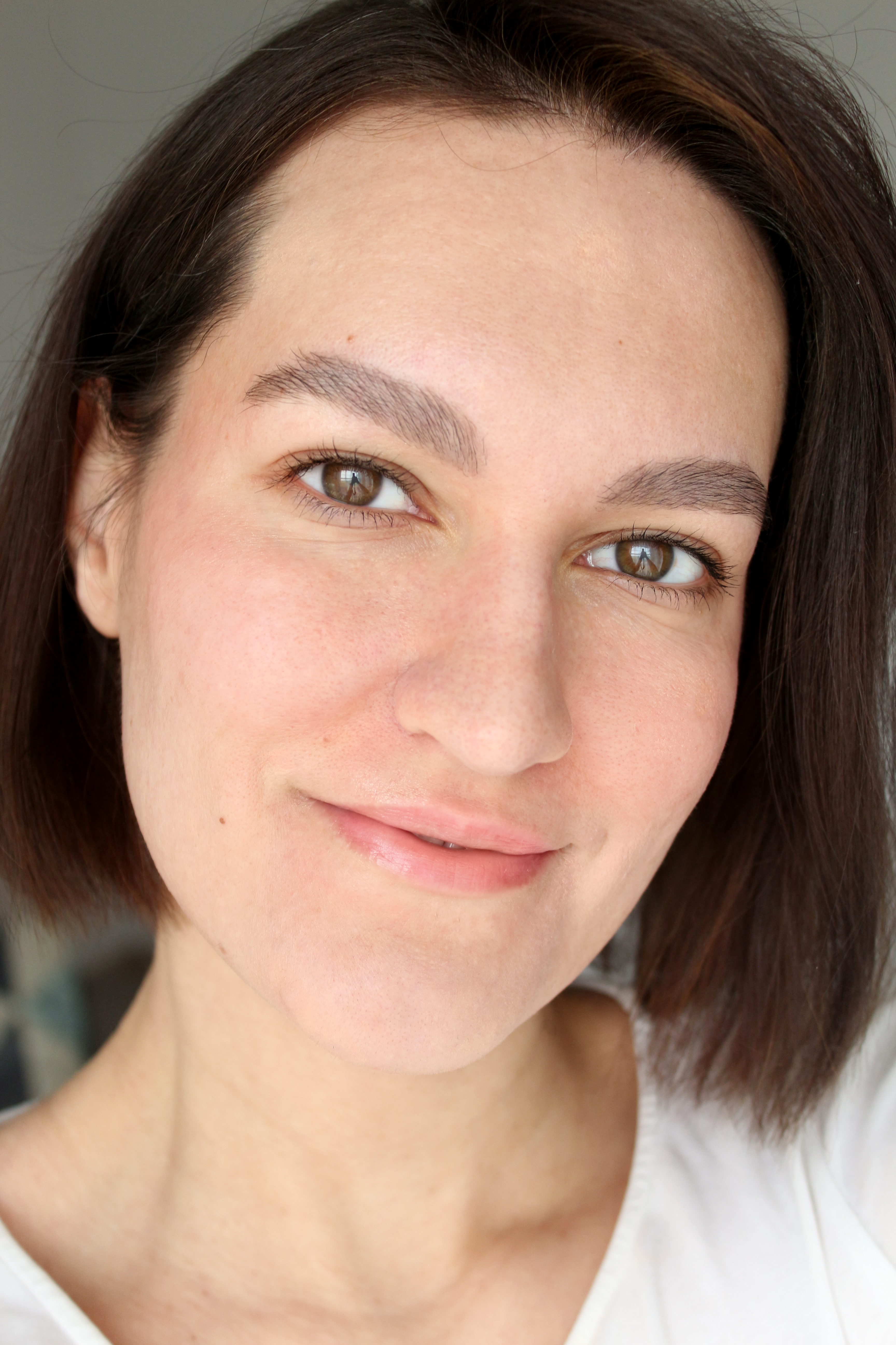 How to make your make-up last longer? | Jak przedłużyć trwałość makijażu?