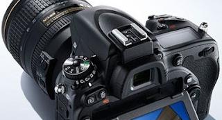 Seri D750, Kamera Nikon Terakhir Nan Gahar Di Kelasnya