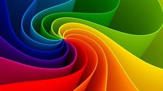 Warna Apakah yang Menjadi Keberuntungan Menurut Tanggal Lahir dan Hari?