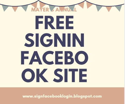 Free Fb Site