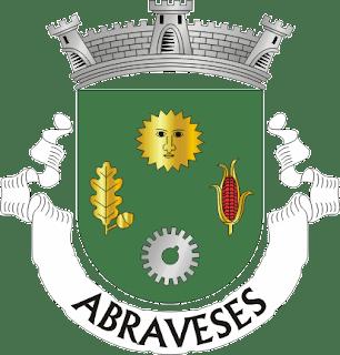 Abraveses