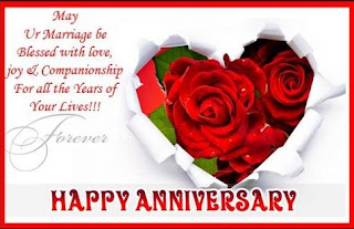 dp bbm happy anniversary pernikahan
