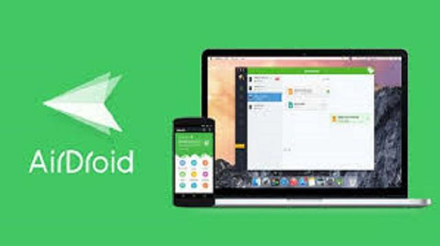 Cara Hack Whatsapp Tanpa Scan iPhone