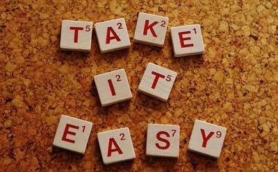 sumber motivasi; motivasi hidup; pengaruh motivasi dalam hidup;