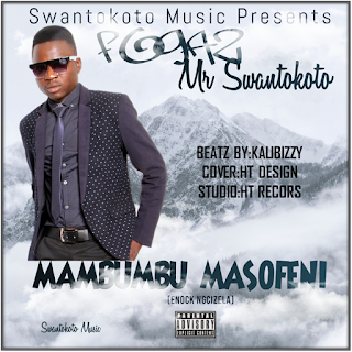 Fogaz Boy – Mambumbu Masofeni ( 2019 ) [DOWNLOAD]