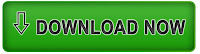 indian train simulator download