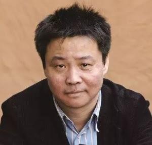 Yu Hua
