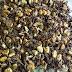 Mais de 500 caranguejos são apreendidos em feiras livres na Grande João Pessoa