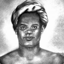 Maria Felipa: Heroína da Independência da Bahia