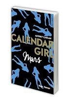 http://lesreinesdelanuit.blogspot.fr/2017/03/calendar-girl-mars-daudrey-carlan.html