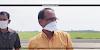 सीएम शिवराज सिंह दिल्ली तलब किए गए, मामला विभागों के बंटवारे का / MP NEWS