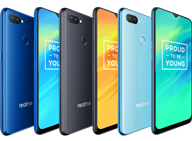 How to Flash Realme 2 Pro with MSM Downloadtool