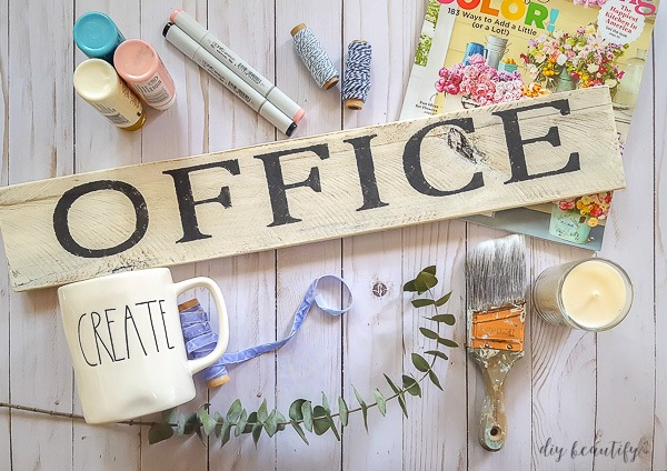 favorite office supplies