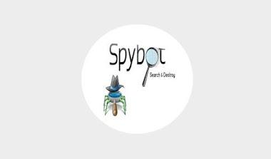 Download SpyBot Search & Destroy 2.8.68.0