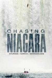 Watch Chasing Niagara Online Free in HD