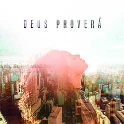 Baixar Música Gospel Deus Proverá - Gabriela Gomes Mp3