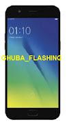 Cara Flash Oppo A57 (CPH1710) Tanpa Pc Via Sd Card 100% Berhasil
