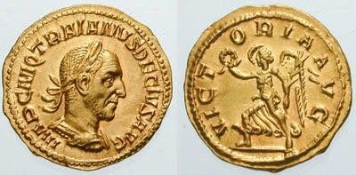 Delito de hurto romano