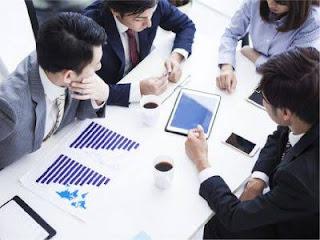 อยากทำงานบริษัทญี่ปุ่นมาเรียนรู้วัฒนธรรมและค่านิยมของบริษัทสัญชาติญี่ปุ่นกัน
