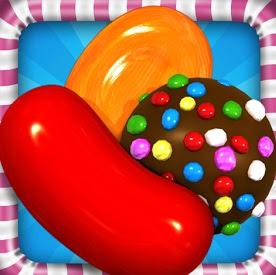تحميل لعبة كاندى كراش Candy Crush Saga 2019 للاندرويد برابط مباشر