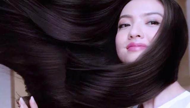Tips Melakukan Perawatan Rambut Sehat Secara Rutin