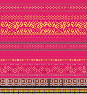 Traditional-art-textile-border-design-8036