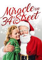 Miracle on 34th Street 1947 English 720p DVDRip