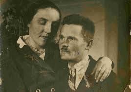 O Massacre da família polonesa Ulma