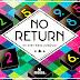 [Astratti] No Return: Es gibt kein Zurück!