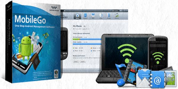 ما-هي-مميزات-تطبيق-Wondershare-MobileGo