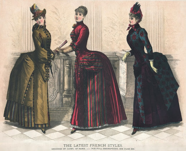 http://picnicvitoriano.blogspot.com.br/2013/10/a-moda-feminina-de-1863-1903.html