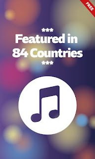 Free Music Download New Mp3 v1.0 Prime APK
