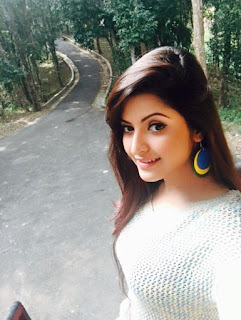 Pori Moni Bangladeshi Actress Biography, Cute HD Photos