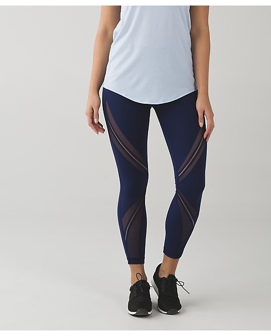 lululemon high-times-metta hero-blue